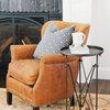 10 Elegant Home Details