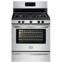 Bayshore Appliance Hazlet Nj Us 07730