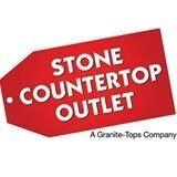 Stone Countertop Outlet Fargo