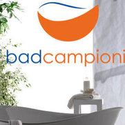 Foto von Bad Campioni