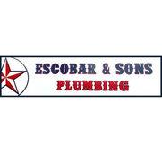 Escobar & Sons Plumbing's photo