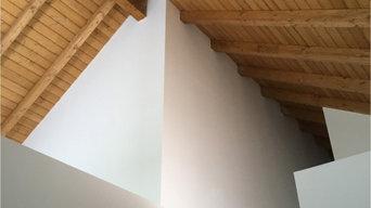 Vídeo destacado de FILO Arquitectos