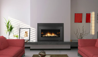 Best Fireplace Manufacturers And Showrooms In Jacksonville FL - Bathroom remodeling showrooms jacksonville fl