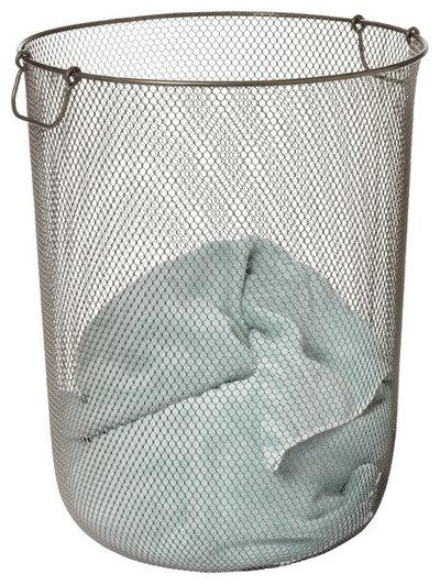 Guest Picks 18 Modern Laundry Conveniences With Farmhouse