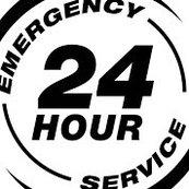 Good $29 Garage Door Repair Martinez CA (925) 800 4540