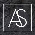 Allied Stone's profile photo