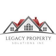 Foto de Legacy Property Solutions Inc.