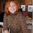 Plain Jane Enterprises LLC's profile photo