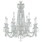 Kings chandelier company eden nc us 27288 contact info kings chandelier co inc crystal chandelier 84 exl with swarovski aloadofball Gallery