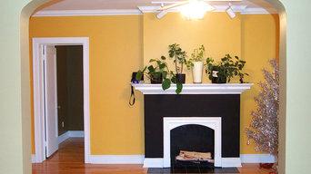 Interior Painting Long Island NY