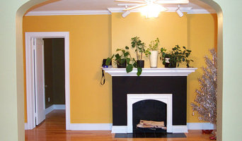 Interior Painting Long Island NY