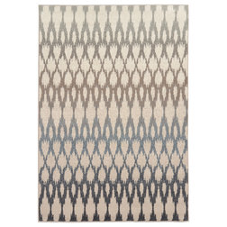 Contemporary Area Rugs by Oriental Weavers USA, Inc.