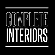 Complete Interiors's photo