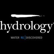 Hydrology's photo