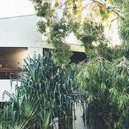 Teeland Architects's photo
