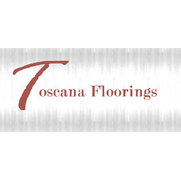 Toscana Floorings & Remodeling's photo