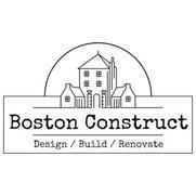 Boston Construct, LLC's photo