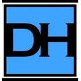 Dostie Homes's profile photo