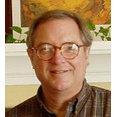 David Edrington, Architect's profile photo