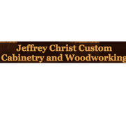 Jeffrey Christ Custom Cabinetry and Woodworking's photo