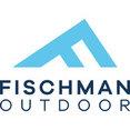 Fischman Outdoor Kitchens's profile photo