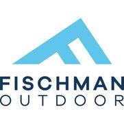 Fischman Outdoor Kitchens's photo