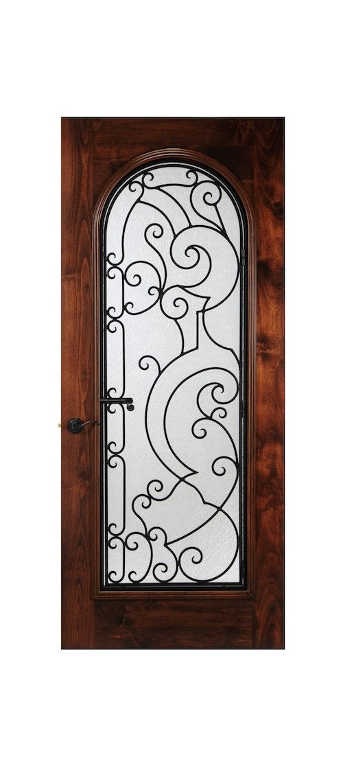 What Are The Dimensions Of The Door And How Much Is It