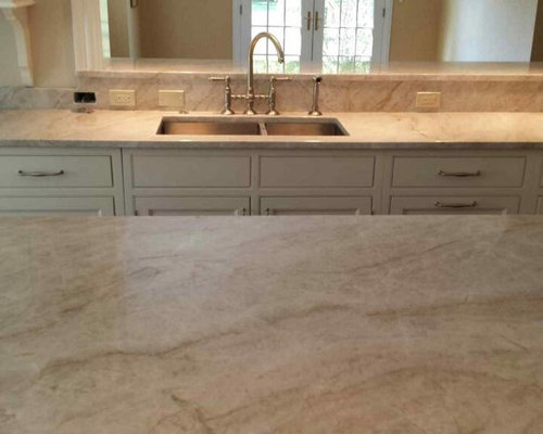 white pearl quartzite countertops white pearl quartzite kitchen 997