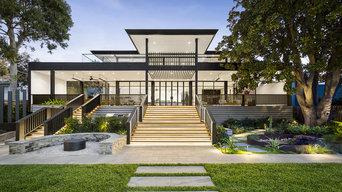 Home Resort Luxury