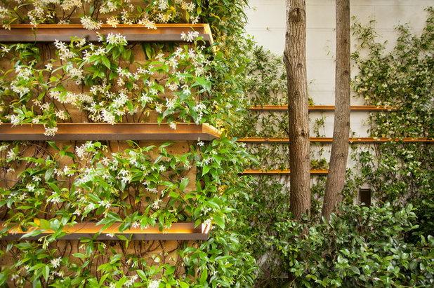 by Stefano Marinaz Landscape Architecture