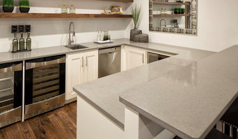 Granite Surfaces Jobs