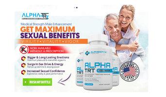 https://healthsupplementzone.com/alpha-trt-alphentyx-health/