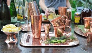 Trending Now: Summer Kitchen Essentials