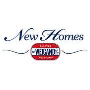 Foto de Weigand New Homes