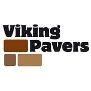Viking Pavers Sacramentoさんの写真