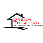 Dream Theaters's photo