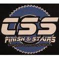 CSS Finish & Stairs's profile photo