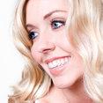 Chelsea Kloss Interiors's profile photo