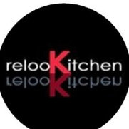 Photo de Relookitchen