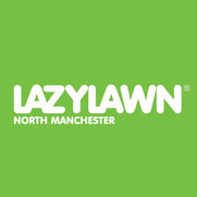 Lazylawn North Manchester's photo