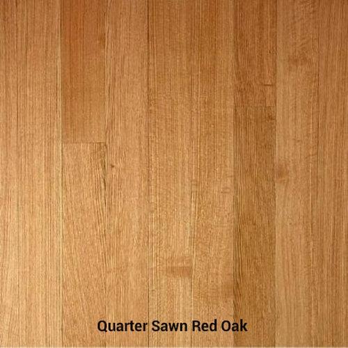 Domestic hardwood flooring unfinished for Domestic hardwood