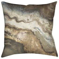 Contemporary Decorative Pillows by Laural Home