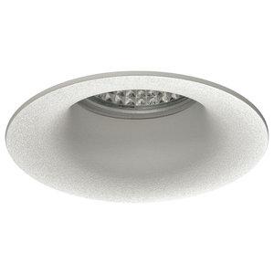 Winka Recessed Lamp