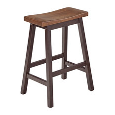 Kenny Counter Stool, Set of 2