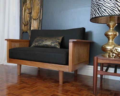 Mid 20th century australian design furniture for Mid 20th century furniture