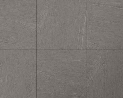 Crest Smokey - Wall & Floor Tiles