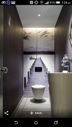 Please help me finish our bathroom for Help me design my bathroom