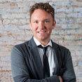 Patrick Brian Jones PLLC's profile photo