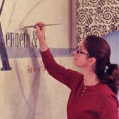 Julie Riker - Fine And Decorative Art's photo