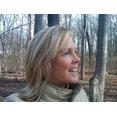 Land Art Design, Inc.'s profile photo